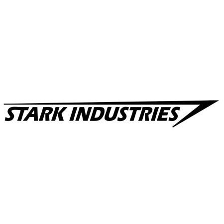 Stark industries iron man logo die cut vinyl decal sticker 6 stark industries iron man logo die cut vinyl decal sticker 6 white colourmoves