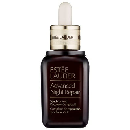 Estee Lauder Advanced Night Repair Synchronized Recovery Complex II, 1 (Estee Lauder Perfectionist Serum Vs Advanced Night Repair)