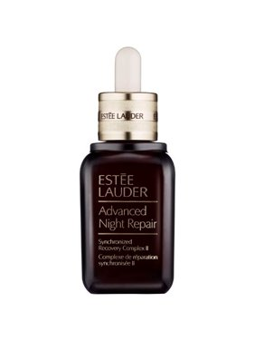 Estee Lauder Advanced Night Repair Synchronized Recovery Complex II, 1 Oz