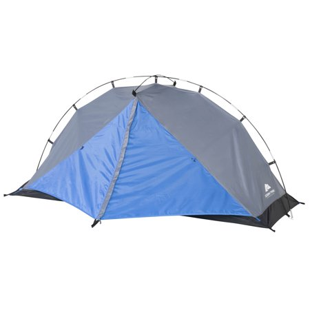 Ozark Trail 1-Person Backpacking Tent