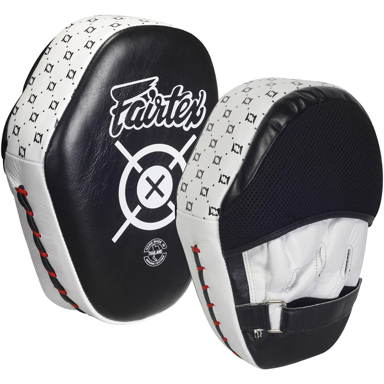 Fairtex Aero Focus Mitts