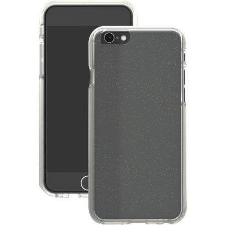 Body Glove Apple iPhone 6/6S Prizm Case, Clear