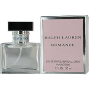 ROMANCE by Ralph Lauren , Eau De Parfum Spray 1 oz, For Women