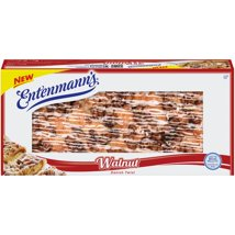 Baked Goods & Desserts: Entenmann's Danishes
