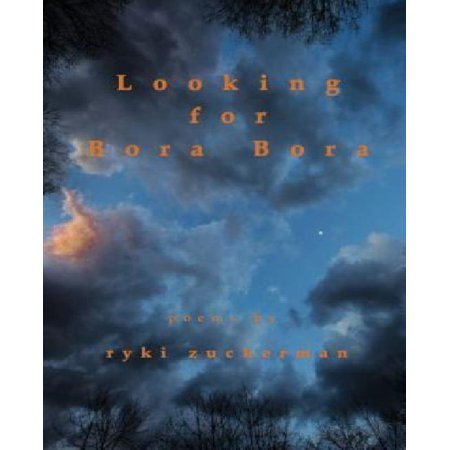 Looking For Bora Bora