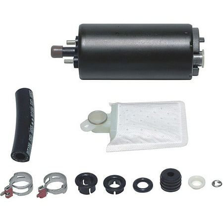 DENSO 950-0154 Fuel Pump Kit