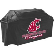 Mr. Bar-B-Q NCAA Grill Cover, Washington State University Cougars