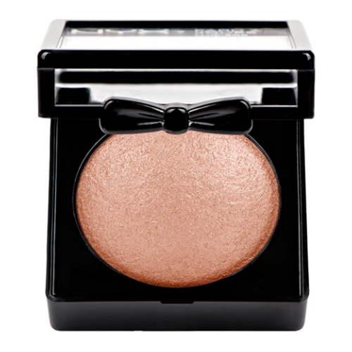 (6 Pack) NYX Baked Blush - Solstice
