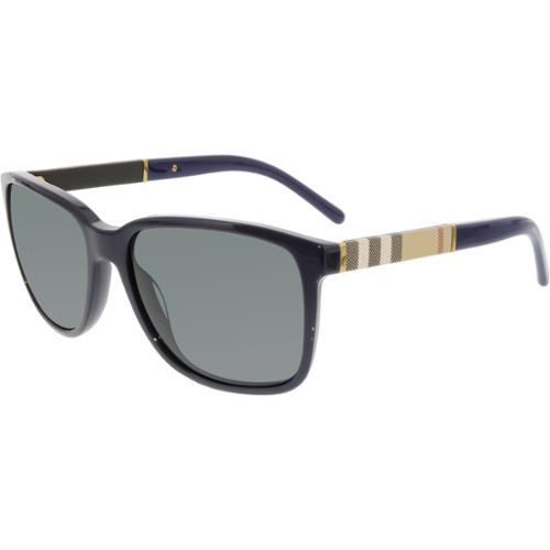 burberry men glasses rdcg  BE 4181 3107/87