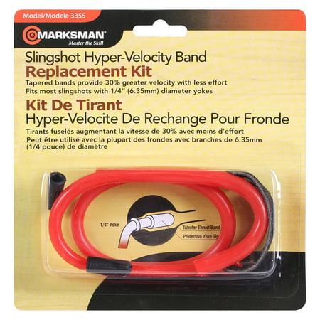 Laserhawk Grip Repl Bandkit Marksman 3355  Talon Grip Replacement Band Kit By Beeman