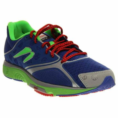 newton running men's motion iii running shoe - Newton Running Shoes