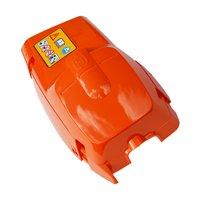 OEM Husqvarna 359 EPA, 357 XP EPA, 359 Cylinder Cover