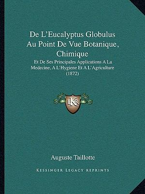 Les Historiens de La Champagne Et de La Brie Depuis 1810 Jusqu'en 1875 (1876) by