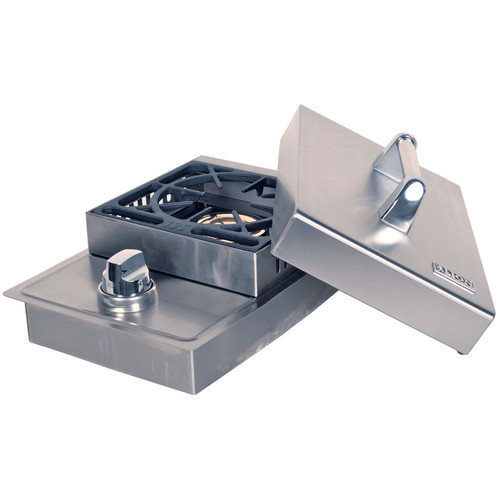 Lion Premium Grills Single Side Burner
