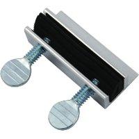 Door Hardware Patio Door Lock 50-636