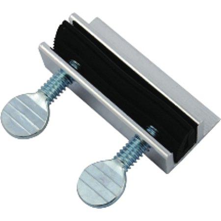 Door Hardware Patio Door Lock 50-636 ()