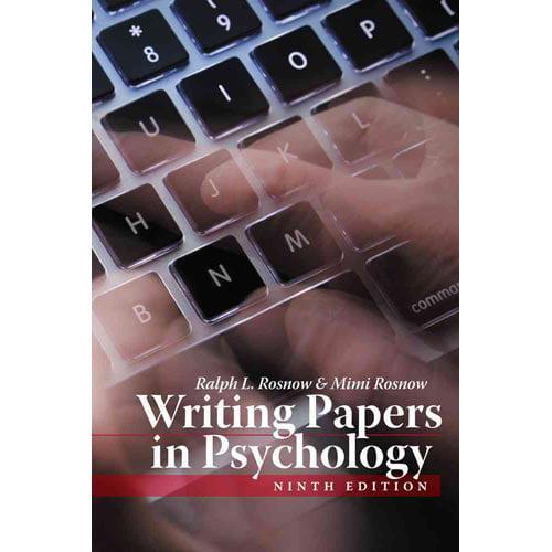 A website that help student write good essays