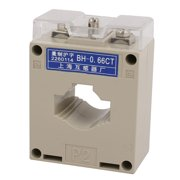 BH-0.66CT 0.66KV 50-60Hz 30/5A Rated Current Transformer Sensor