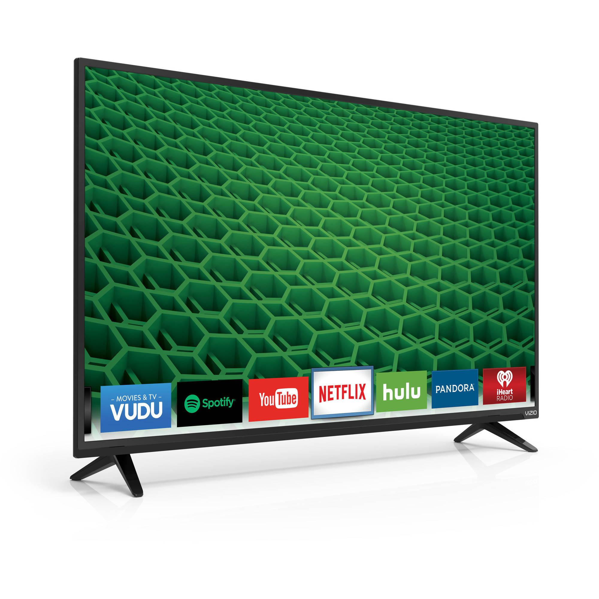 vizio tv on sale. vizio 43\ vizio tv on sale