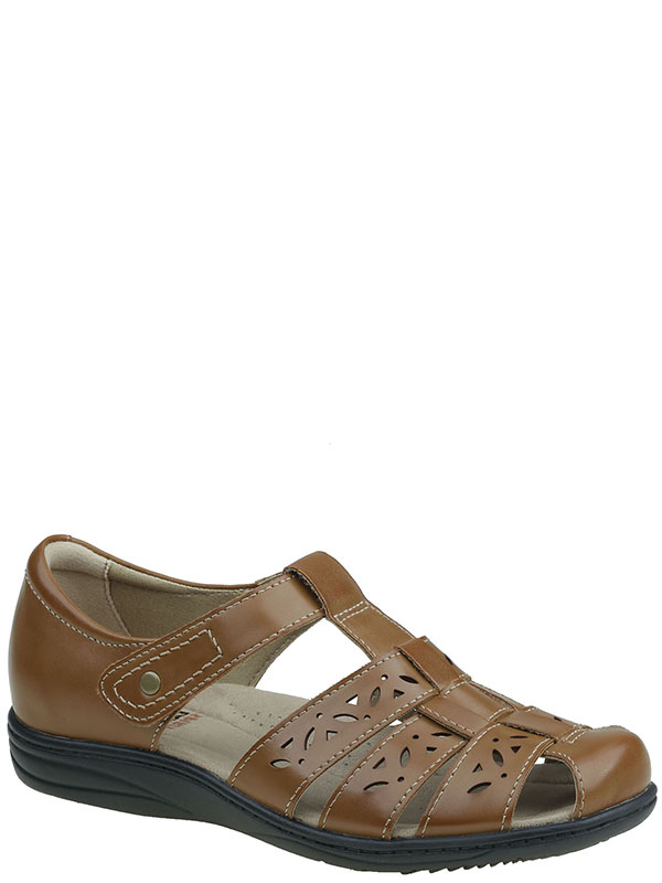 Earth Spirit Women's Robi Sandal