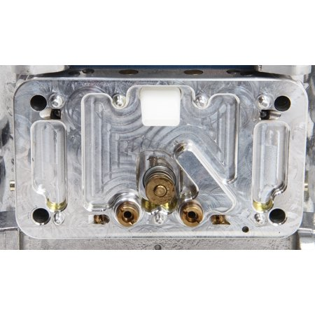 Holley Performance 0-80690 Carburetor