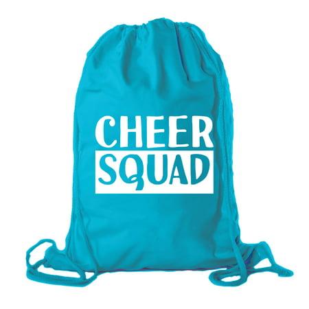 4338267a94f6 Mato & Hash - Cheerleading Backpacks, Cheer and Pom Drawstring Bags,  Cheerleader Team Cinch Bags - Walmart.com
