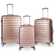 Hard Shell Luggage