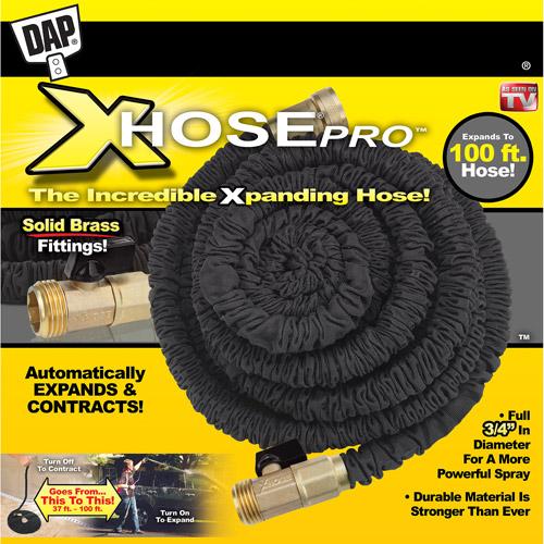Xhose 100ft Pro Expandable Hoses 9298
