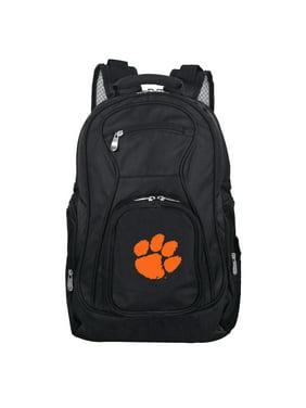 NCAA Clemson Tigers Backpack Laptop