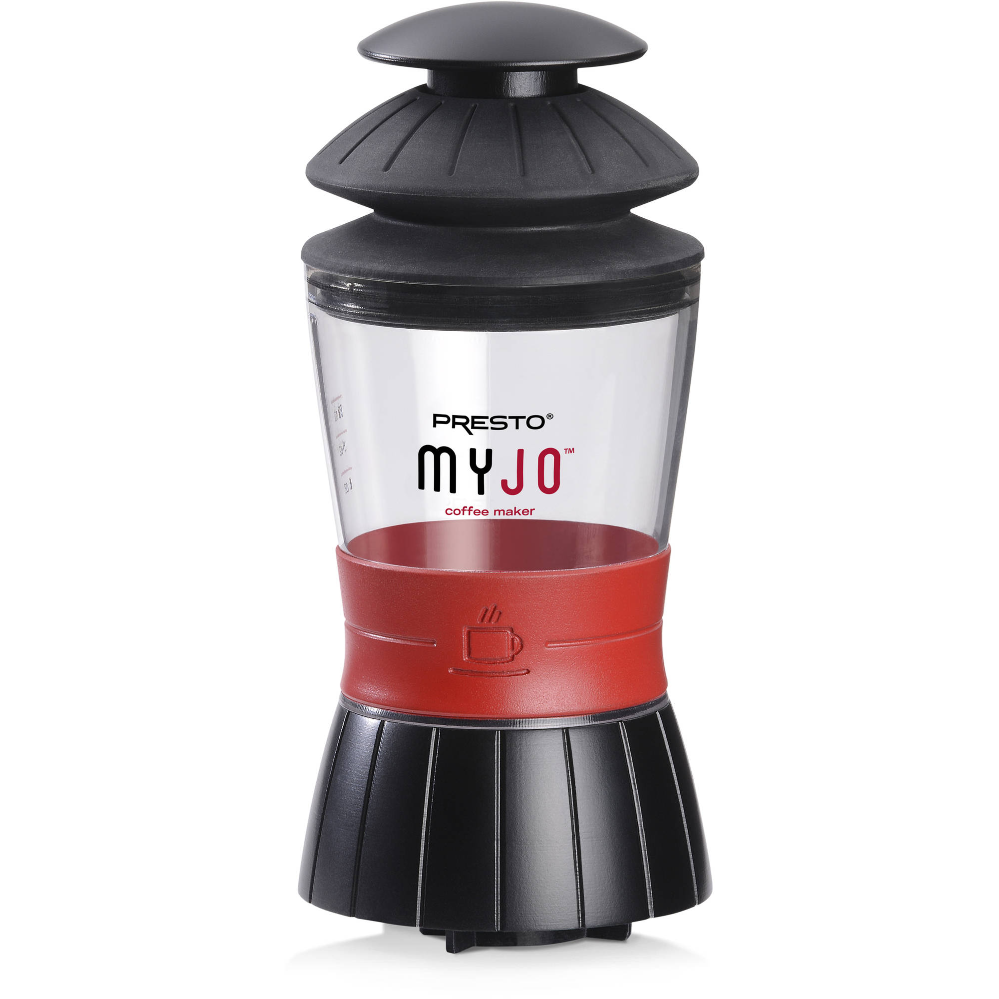Keurig coffee makers at bed bath and beyond - Presto Myjo Single Cup Coffee Maker