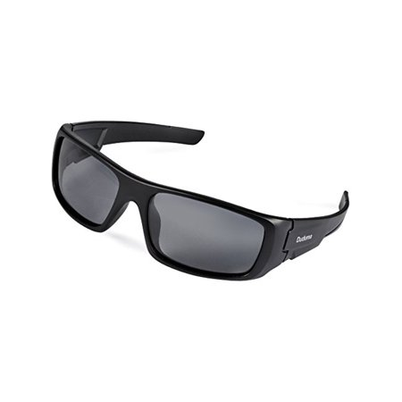 2a195d3576 Duduma - Duduma Tr601 Polarized Sports Sunglasses for Baseball Cycling  Fishing Golf Superlight Frame (black frame black lens) - Walmart.com