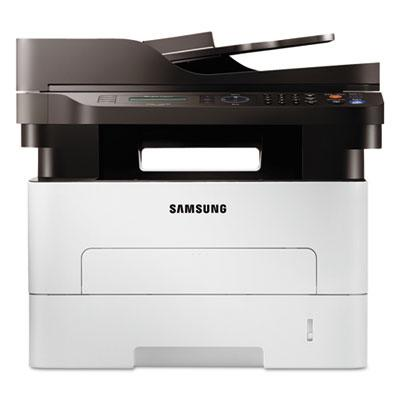 Samsung Mono Multifunction Xpress M2885FW by Samsung