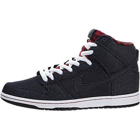 301039ae310 Nike - Nike Men s Dunk High Premium SB