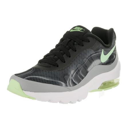 new arrival cadcc 1a067 Nike - Nike Women's Air Max Invigor Print Running Shoe - Walmart.com