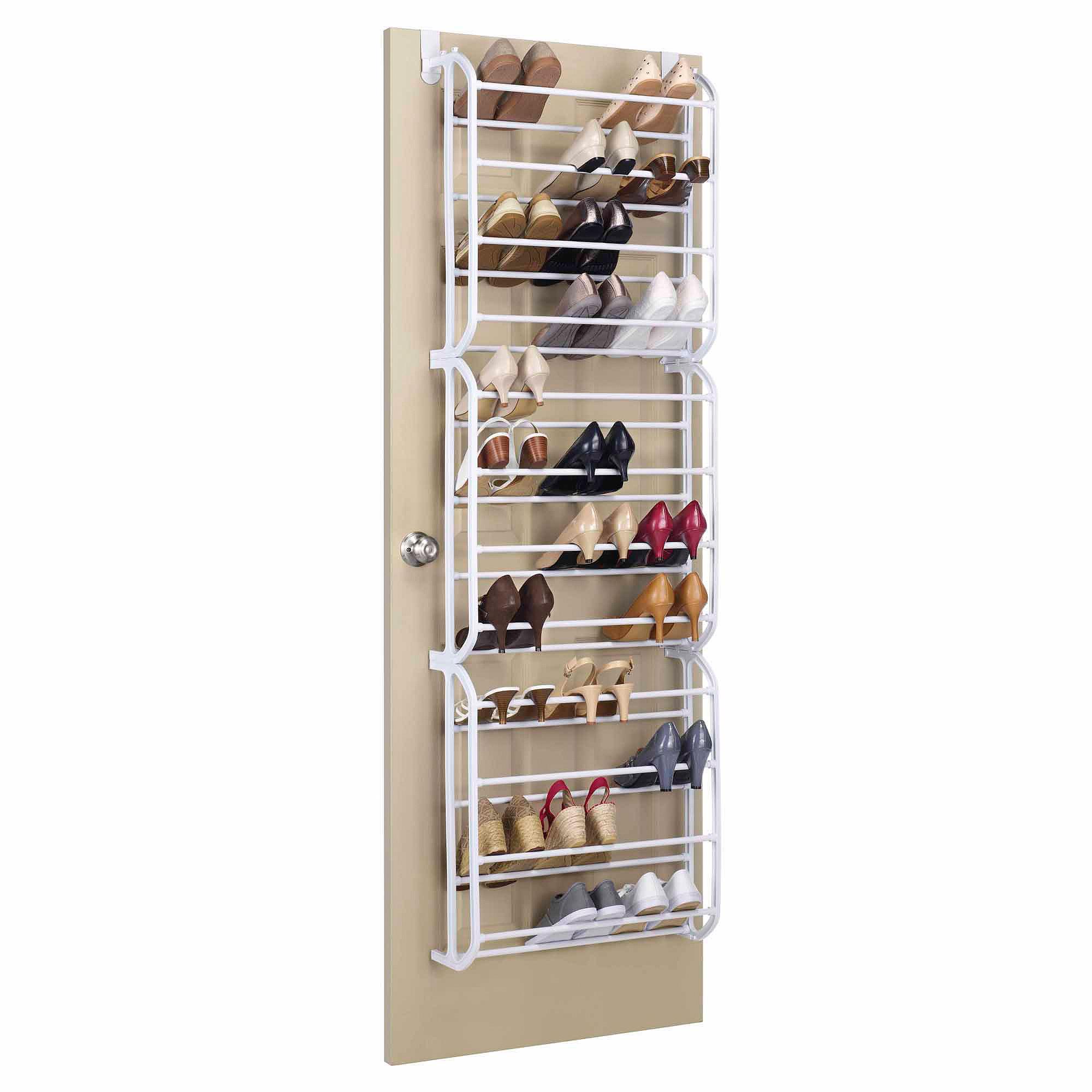 shoe cabinets - walmart