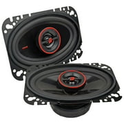 CERWIN-VEGA MOBILE H746 HED(R) Series 2-Way Coaxial Speakers