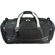 """Traveler's Choice 26"""" Competition Duffel Bag"""