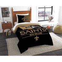 New Orleans Saints Team Shop  free shipping