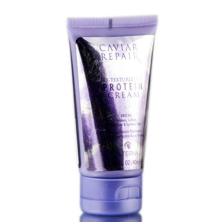 Alterna Caviar Re-Texturizing Protein Cream - Size : 1.35