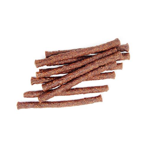 Sunshine Mills 00348 Dog Treats, Beef Jerky Stick, 12-Lbs. - Quantity 1