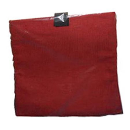 Get Soren Strato 76463 15″ Corduroy Soft Padded Laptop Sleeve (Cinnamon) – NEW Before Special Offer Ends