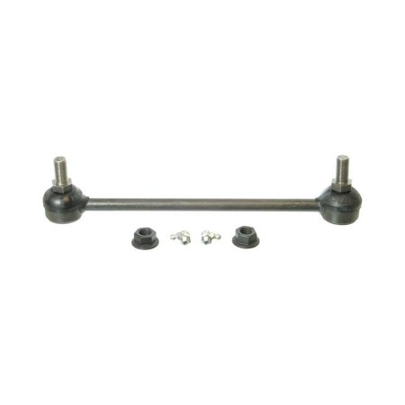 - Moog K750123 Sway Bar Link, Front