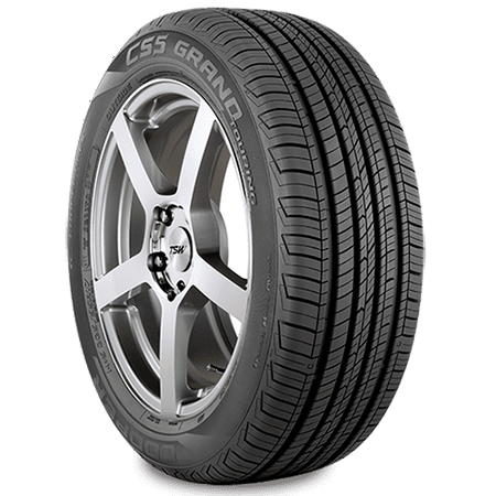COOPER CS5 GRAND TOURING 205/70R16 97T Tire
