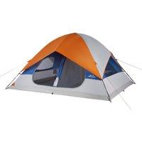 Suisse Sport 12' x 10' Mammoth Tent