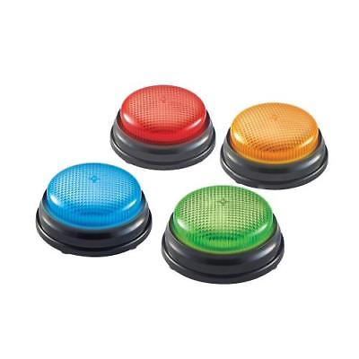IN-13756357 Learning Resources  Lights & Sounds Buzzers