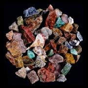 Rocks for Tumbling