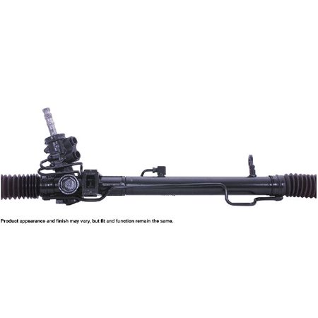 OE Replacement for 1996-2000 Dodge Grand Caravan Rack and