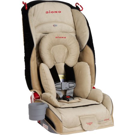 diono radian r120 convertible car seat. Black Bedroom Furniture Sets. Home Design Ideas
