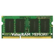 Kingston 8 GB 1600MHz DDR3 (PC3-12800) SODIMM Memory for Dell Notebook (KTD-L3C/8G)