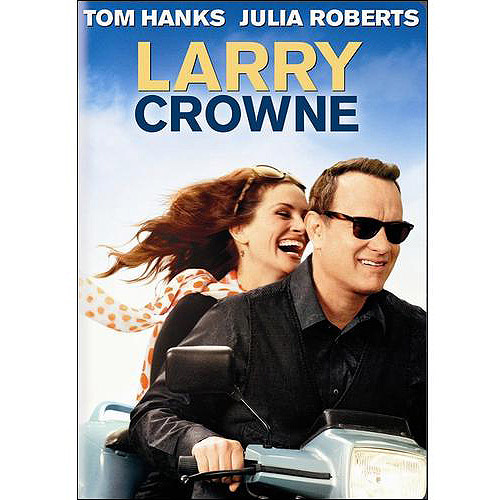 Larry Crowne (Anamorphic Widescreen)
